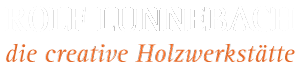 logo-weiss-orange.png